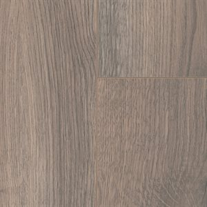 LAMINATE 8mm - VERTICAL 108 6 ¼ OAK MARINEO