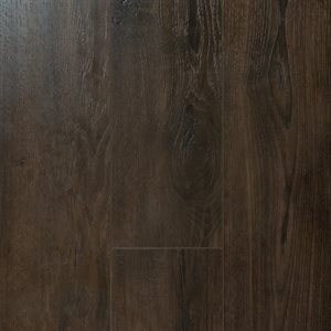"LAMINATE 12mm - SUPERIOR 6 1 / 2"" - DIAVOLO OAK"