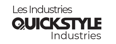 Quickstyle Industries